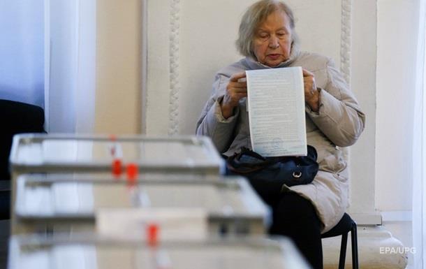 Итоги 26 октября: Подсчет голосов и нарушений на местных выборах