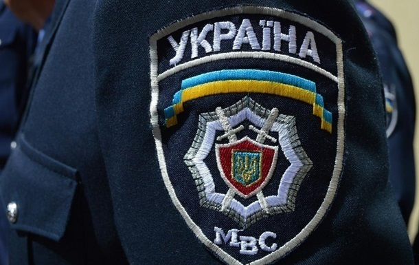 В метро Киева задержали военного с боеприпасами