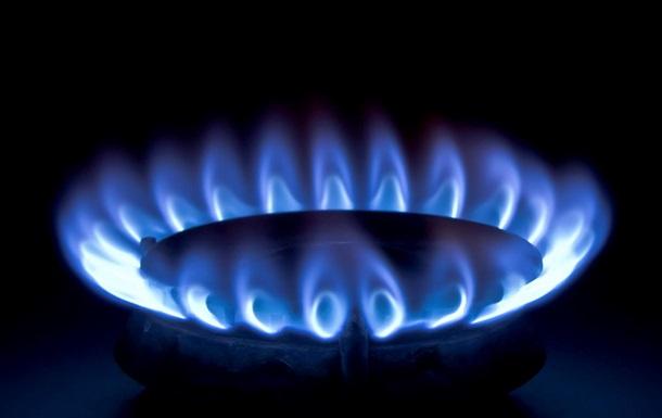 Повернення норм споживання газу – змова між чиновниками і газовими монополіями?