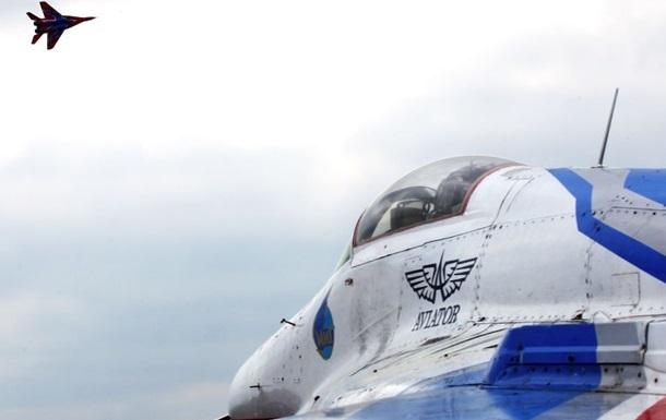 Беларусь подтвердила отказ от авиабазы РФ
