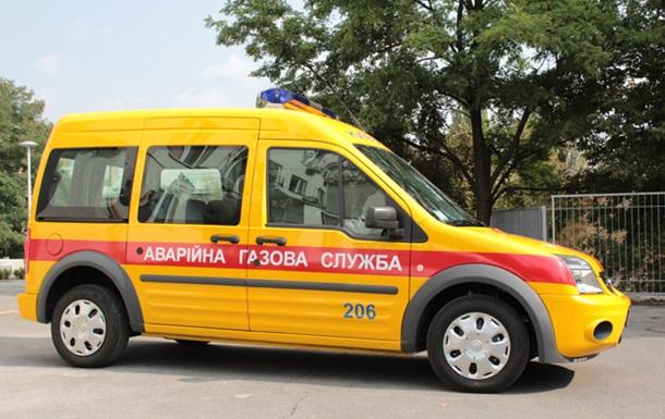 В Киеве грозят отключать газ за отказ от счетчиков