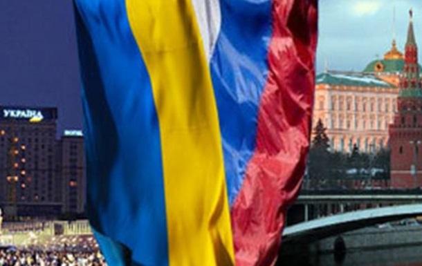 Киев vs Москва: война с химерами