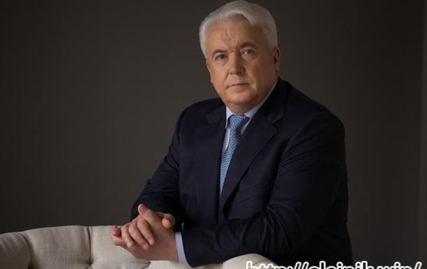 Гопак на граблях, или Местные выборы по-украински