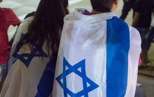 Израиль ожидает рекордную за десятилетие репатриацию