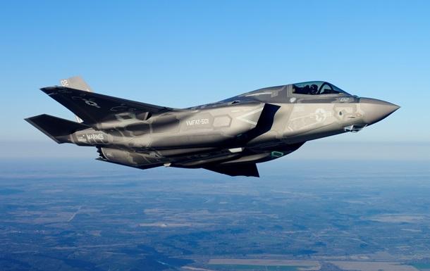 ВВС Канады заподозрили в причастности к гибели мирных жителей в Ираке