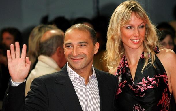В США выдан ордер на арест сына главы МИД Франции