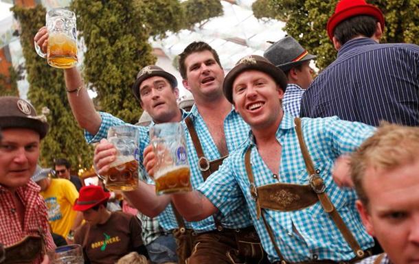 Сексолог рассказал о влиянии пива на секс