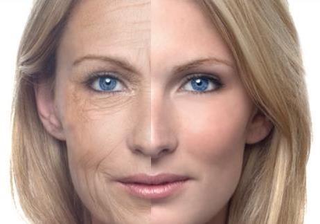 Советы косметолога: Как добиться красивой кожи?
