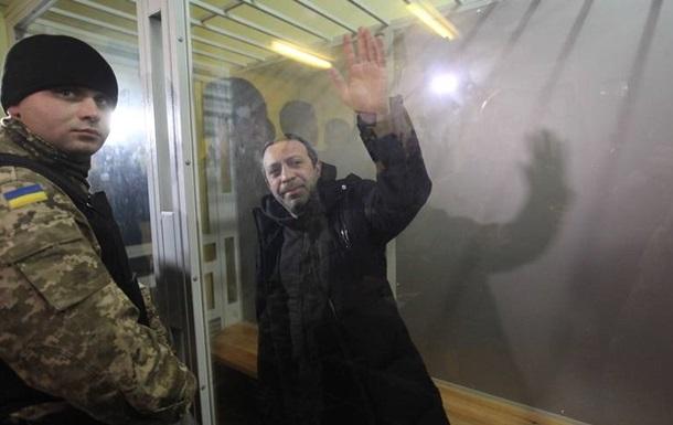 Итоги 2 ноября: Суд над Корбаном, обстрел ГПУ