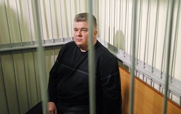 МВД передало в суд дело Бочковского и Стоецкого