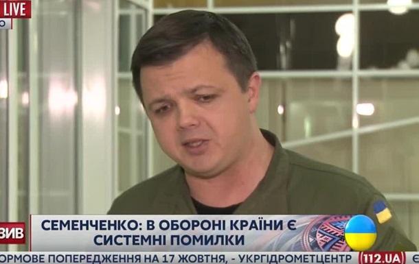 Украина признает Крым территорией России