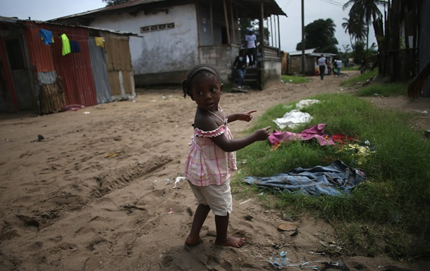 ООН предложила отапливать дома фекалиями