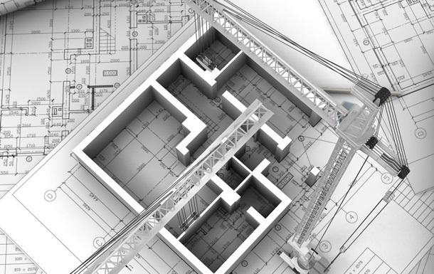 Реформа системы регистрации недвижимости может обернуться возвращением БТИ