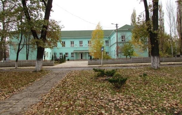 В Донецке обстрелы: прерваны занятия в школах