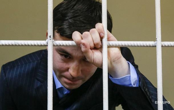 ГРУшник Ерофеев о своем задержании: проходил мимо