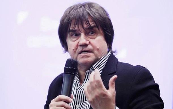 Карасев прогнозирует аресты в окружении Яценюка