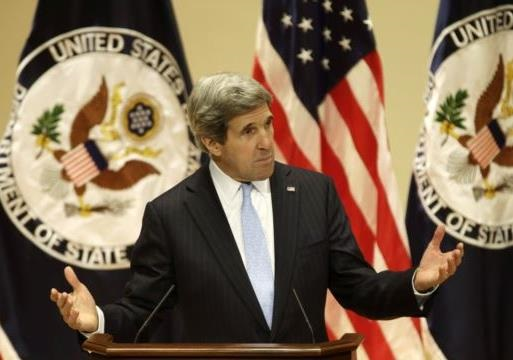 Неожиданно: США за особый статус Донбасса