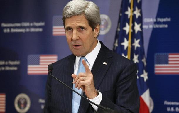 Минские соглашения: ход за Порошенко