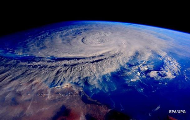 Циклон Чапала: в Йемене эвакуированы 40 тысяч человек