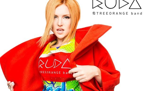 «Хочу, чтобы у jazz было современное лицо» - RUDA