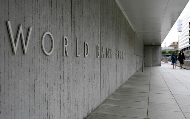 Кредиты и нищета