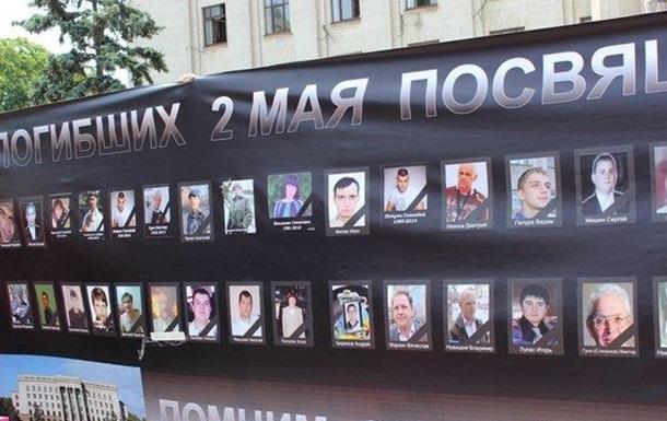 Диктатура революции в Украине: за что боролись, на то и напоролись