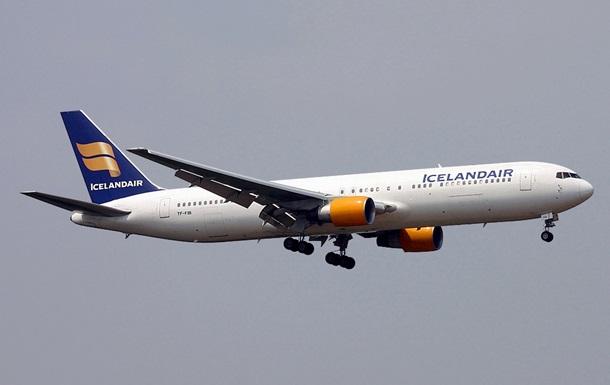 Ирландским авиакомпаниям запретили летать в аэропорт Шарм-эш-Шейха