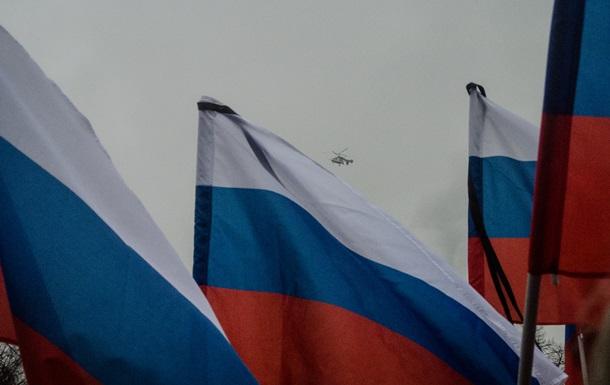 Страны Балтии выставят России счет  за оккупацию