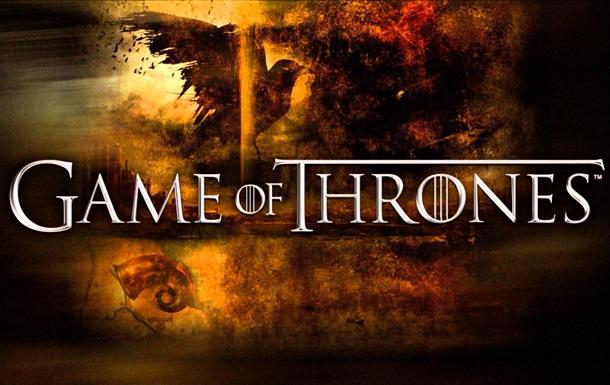 HBO подтвердил смерть четырех героев  Игры престолов
