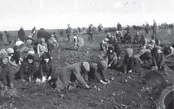Недетские игры. Как советская пропаганда воспитывала детей