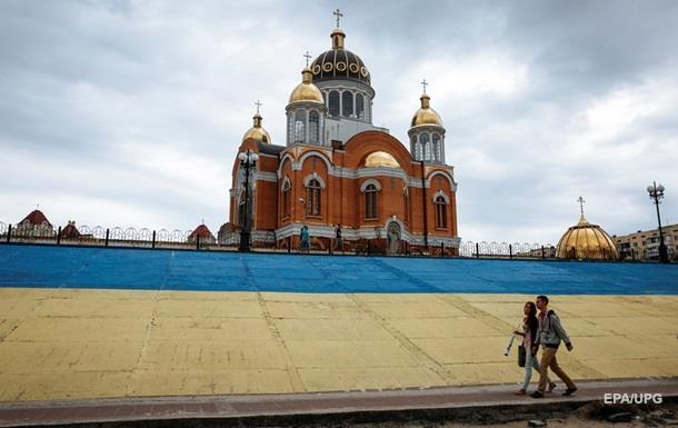 Кредиторы Киева отказались реструктуризировать 550 миллионов долга
