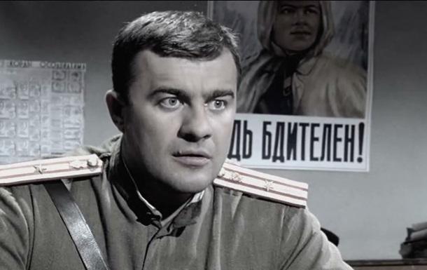 Нацсовет запретил еще один российский канал