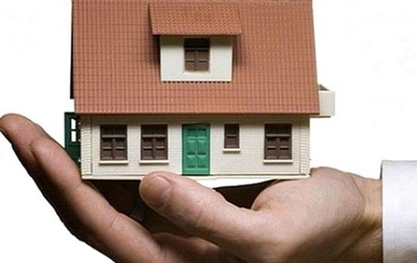 Квартиры на первичном рынке не будут существенно дорожать еще полгода-год