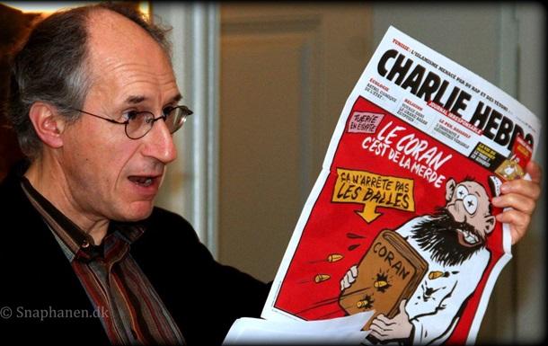 charlie hebdo карикатуры a 321 фото