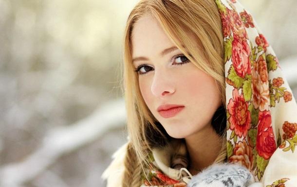 Что думают о славянских женщинах иностранцы?