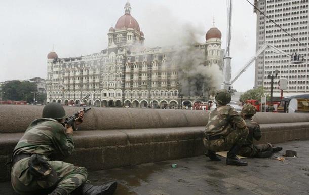 Ядерная война между Пакистаном и Индией реальна - Quartz