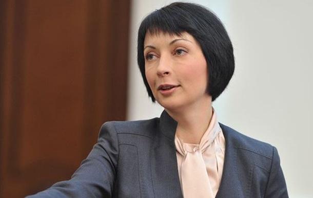 В МВД заявили о возможной угрозе жизни Лукаш