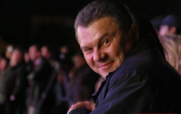 Сергій Моргунов. Базарник, який мріє стати мером.