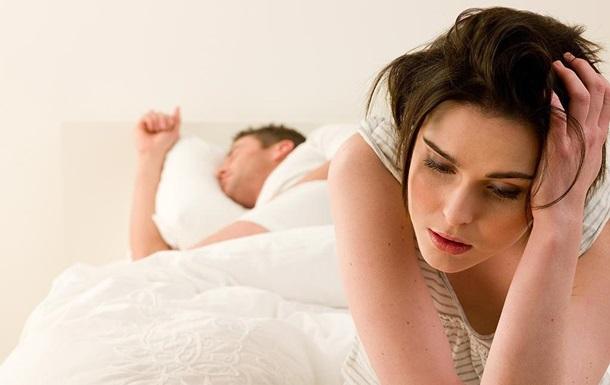 Ученые назвали главных  убийц  любовных отношений