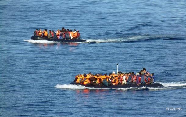 Террорист прибыл в Италию в лодке с мигрантами - СМИ