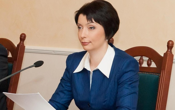 Украинский парадокс: Лукаш судят за евроинтеграцию