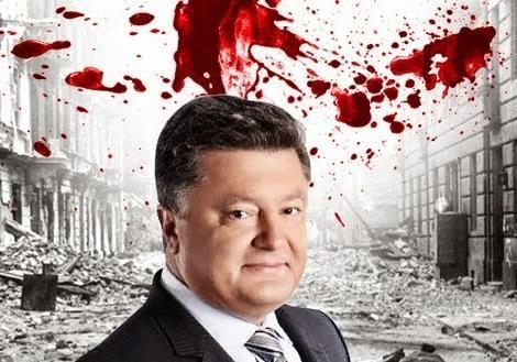 Конфликт в Донбассе: будут ли новые жертвы?