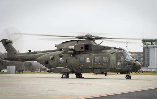 В Латвии стартуют масштабные учения НАТО