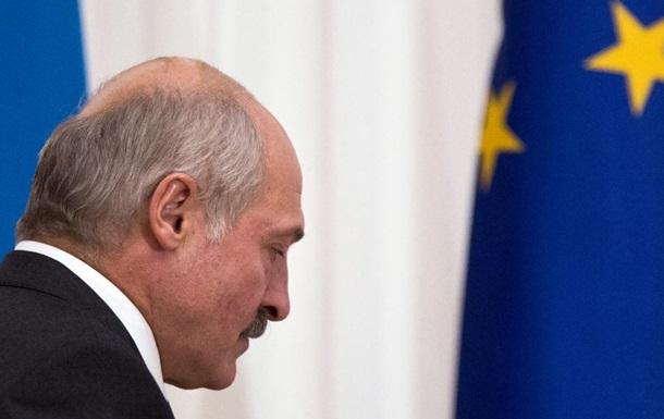 У Путіна відбирають союзників