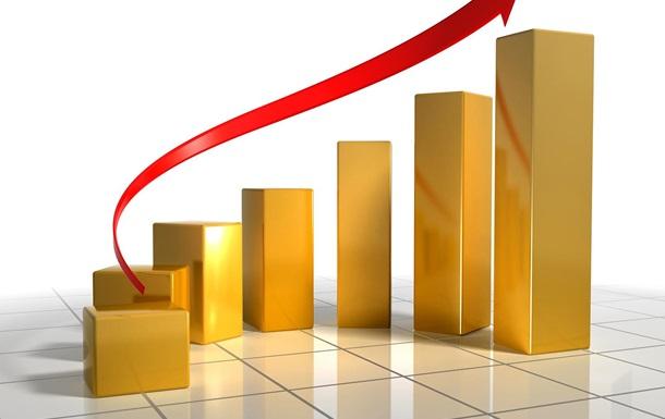 В октябре в Украине зафиксирован 28%-ный рост продаж новых автомобилей