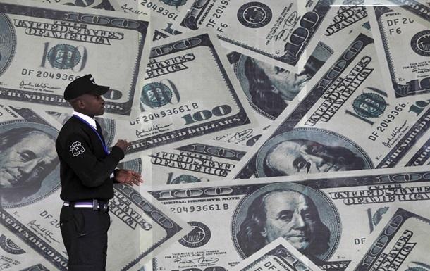 Выход из тени. Кризисы сделали популярными распорядителей финансов США и ЕС