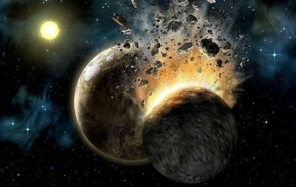 Ученые поняли, почему на Луне мало воды