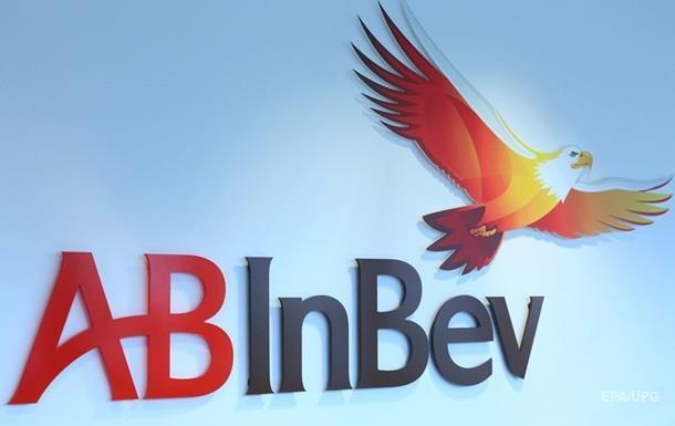 Пивной концерн AB InBev поглотит конкурента SABMiller за €112 млрд