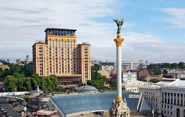 Украина выпустит облигации для реструктуризации
