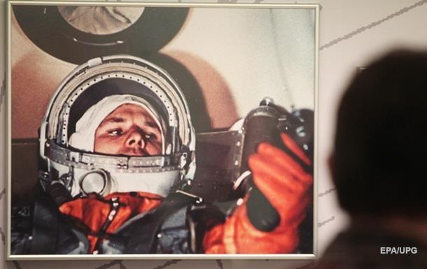 Звездные призраки. Как рождались мифы о погибших до Гагарина космонавтах